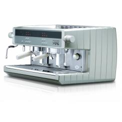 Visacrem V6 (Quality Espresso) Без дисплея