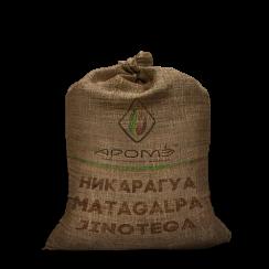 Никарагуа Matagalpa Jinotega SHG EP scr. 17-18, 69 кг
